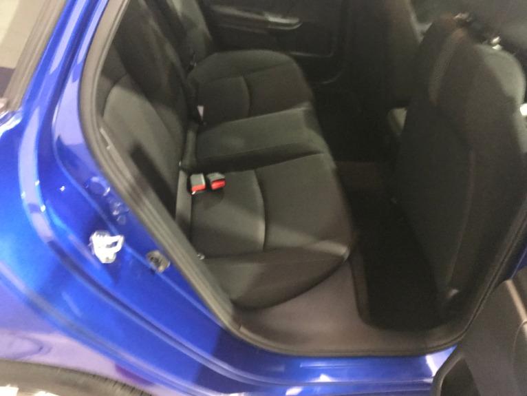 Used-2016-Honda-Civic-LX