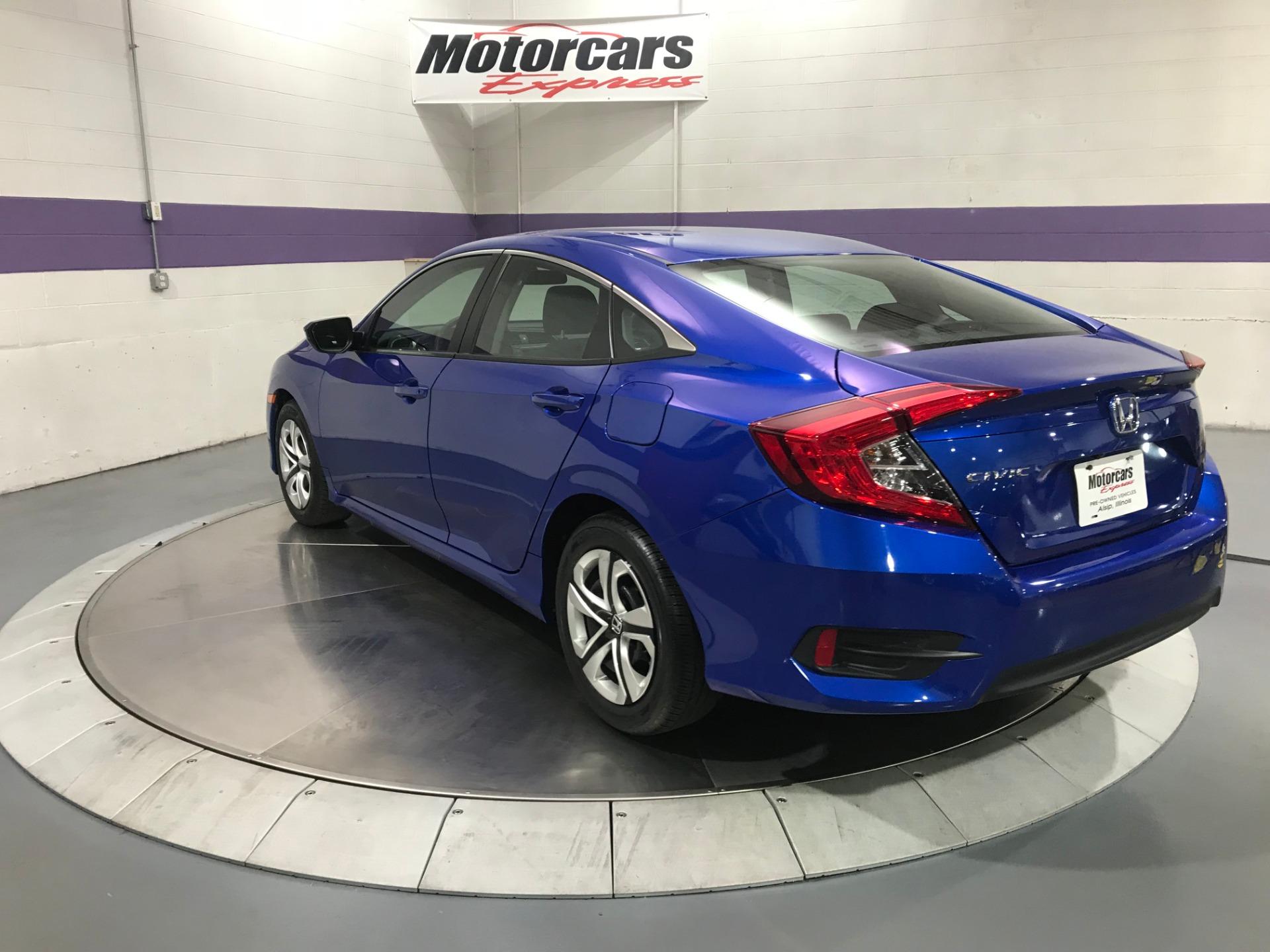 Used-2016-Honda-Civic-LX-FWD