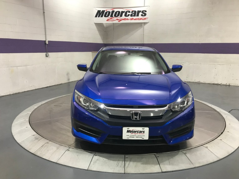 Used-2016-Honda-Civic-LX-FWD