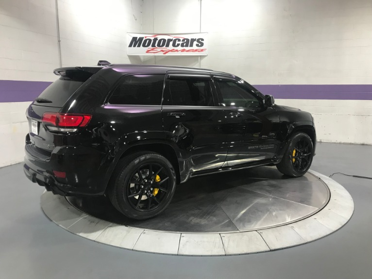 Used-2018-Jeep-Grand-Cherokee-Trackhawk