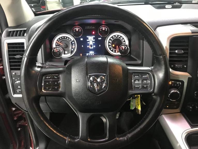 Used-2016-Ram-Ram-Pickup-1500-SLT-Big-Horn-4X4