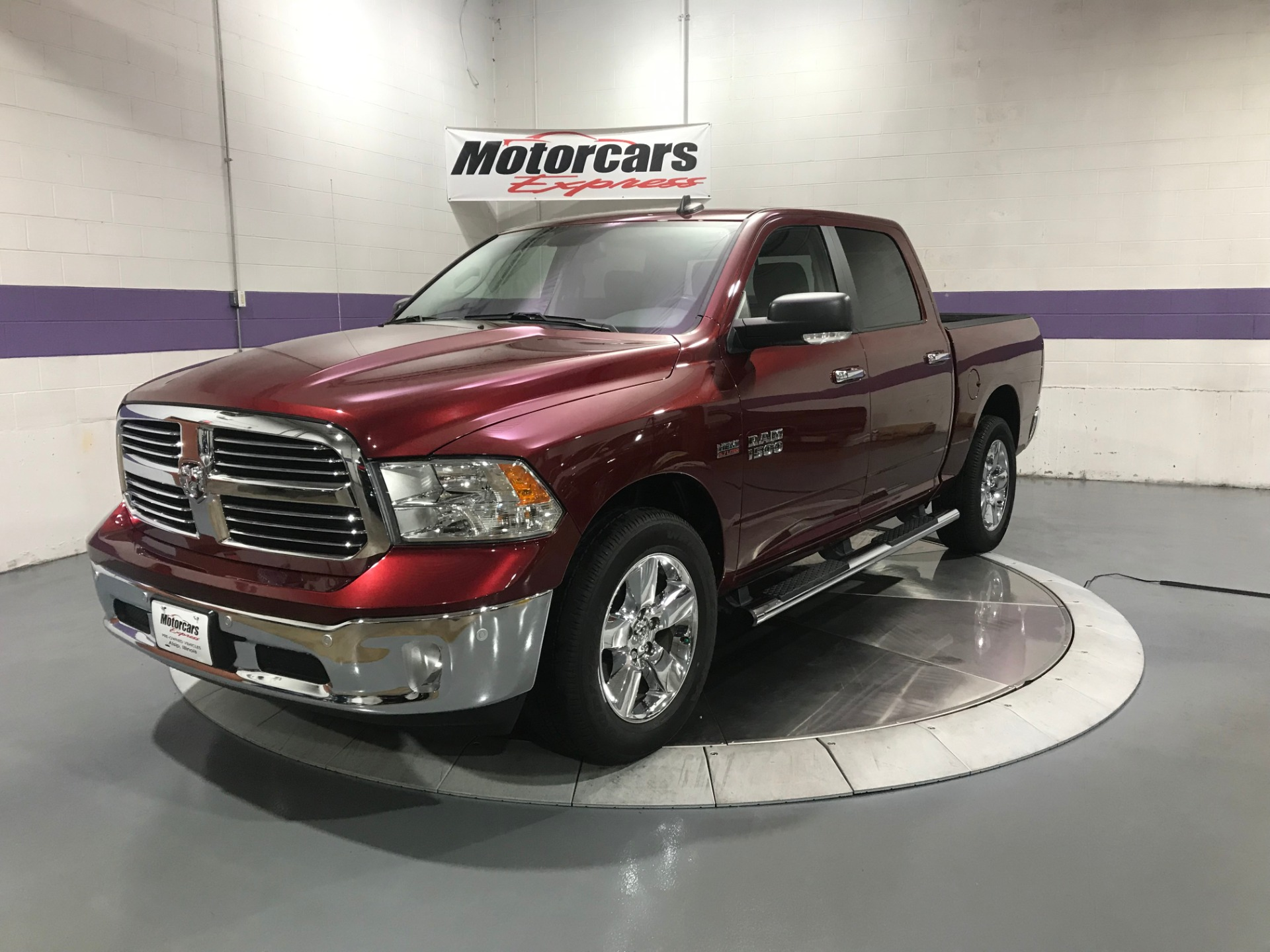 Used-2016-Ram-Ram-Pickup-1500-SLT-Big-Horn