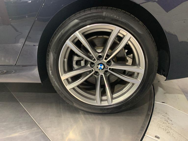 Used-2019-BMW-6-Series-640i-xDrive-Gran-Turismo-M-SPORT-AWD