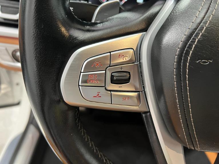 Used-2017-BMW-7-Series-740i-xDrive