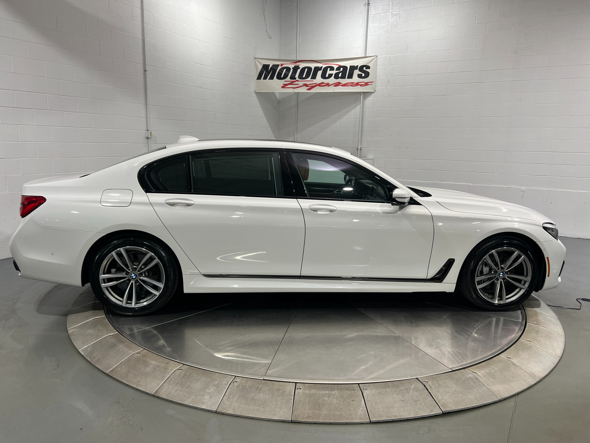 Used-2017-BMW-740i-xDrive-M-SPORT-AWD