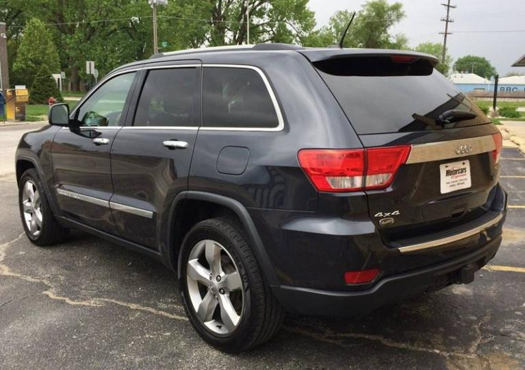 Used-2013-Jeep-Grand-Cherokee-Overland-4x4-4dr-SUV