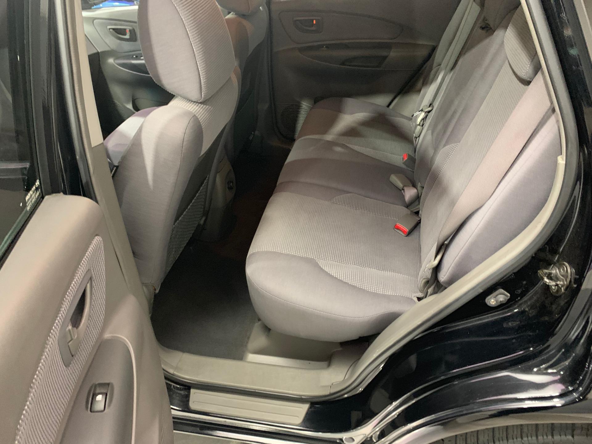 Used-2007-Hyundai-Tucson-GLS-FWD