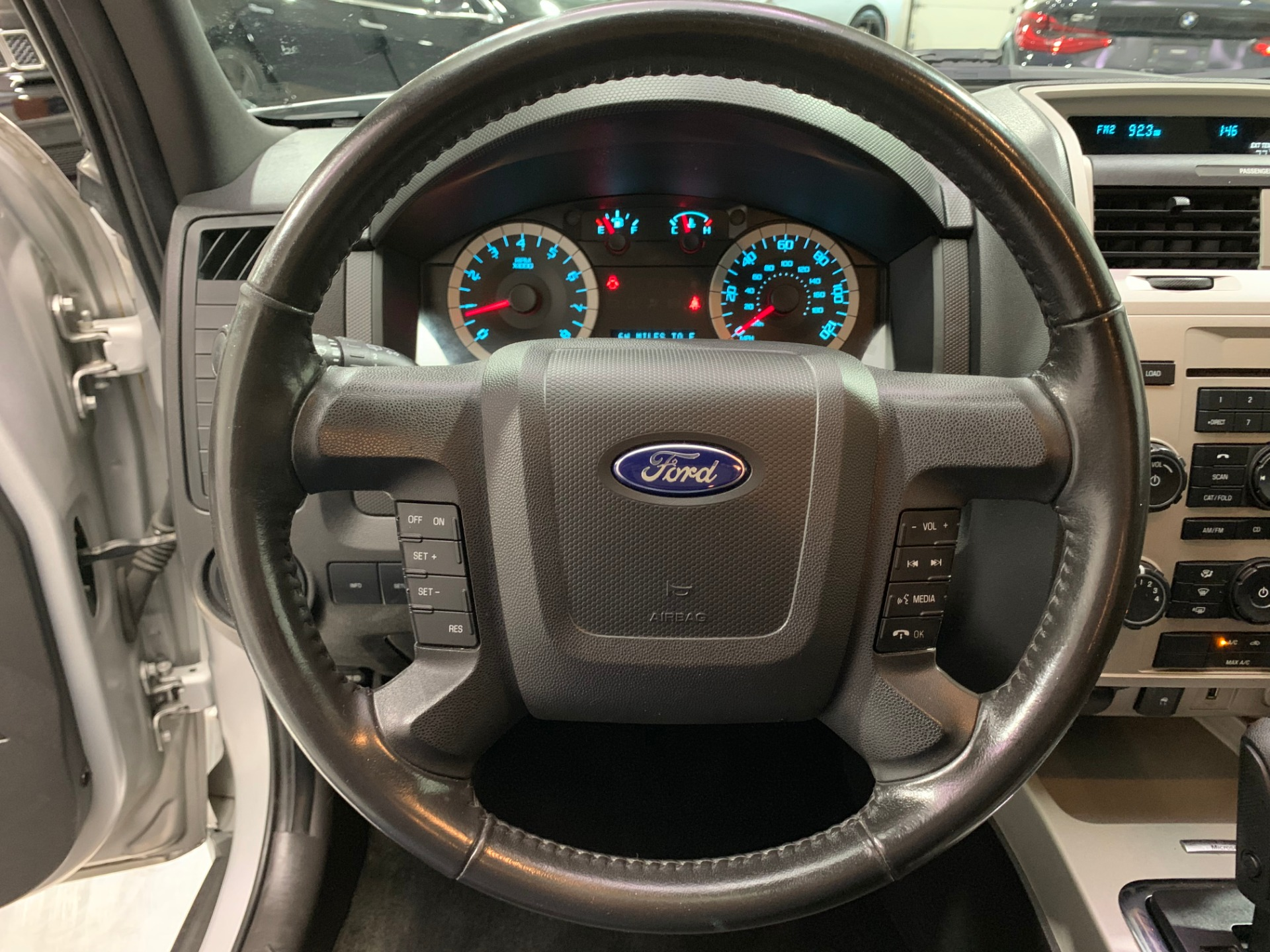 Used-2010-Ford-Escape-XLT