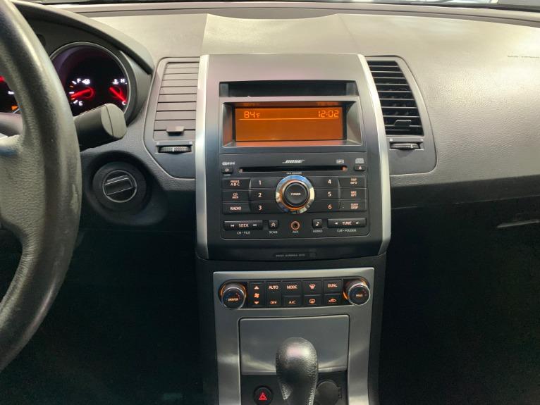 Used-2008-Nissan-Maxima-35-SE