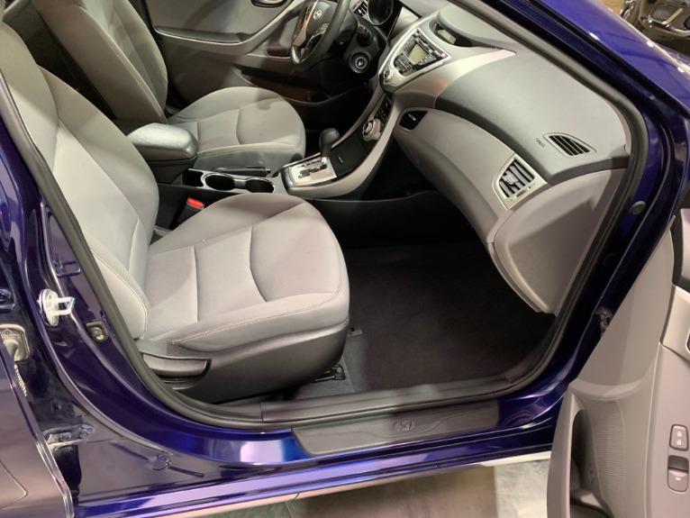 Used-2012-Hyundai-Elantra-Limited-FWD