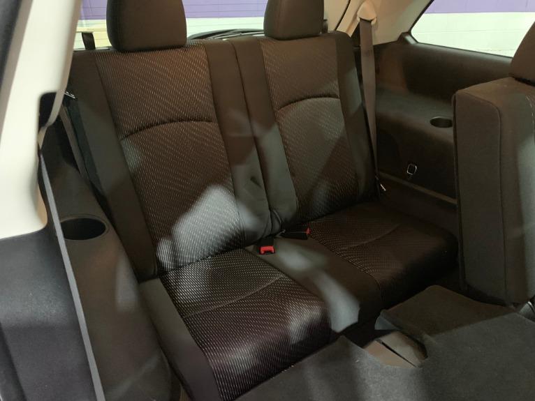 Used-2012-Dodge-Journey-SXT-FWD
