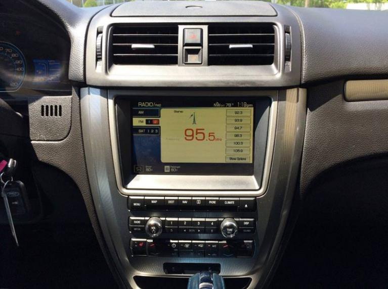 Used-2010-Ford-Fusion-Hybrid-Base-4dr-Sedan