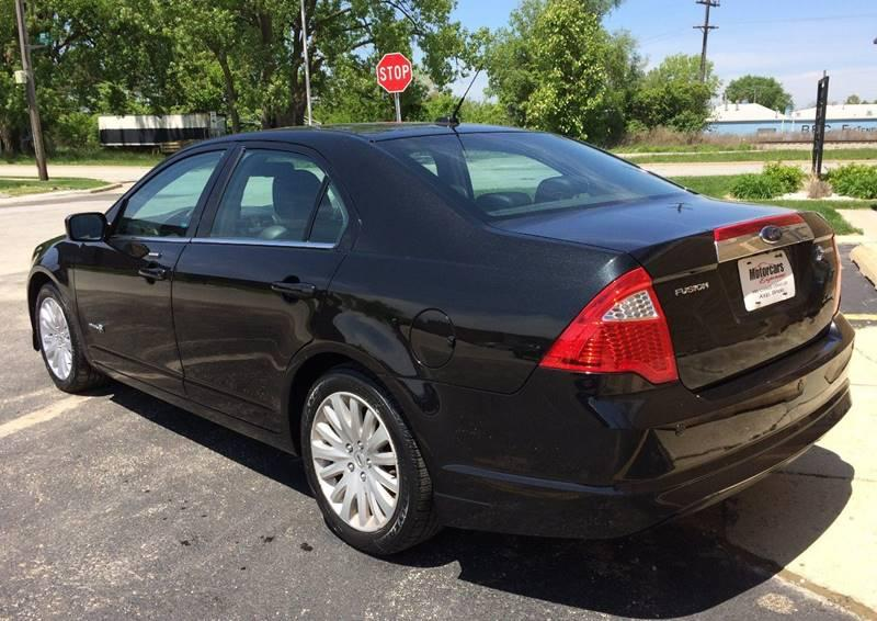 Used-2010-Ford-Fusion-Hybrid-Base-4dr-Sedan