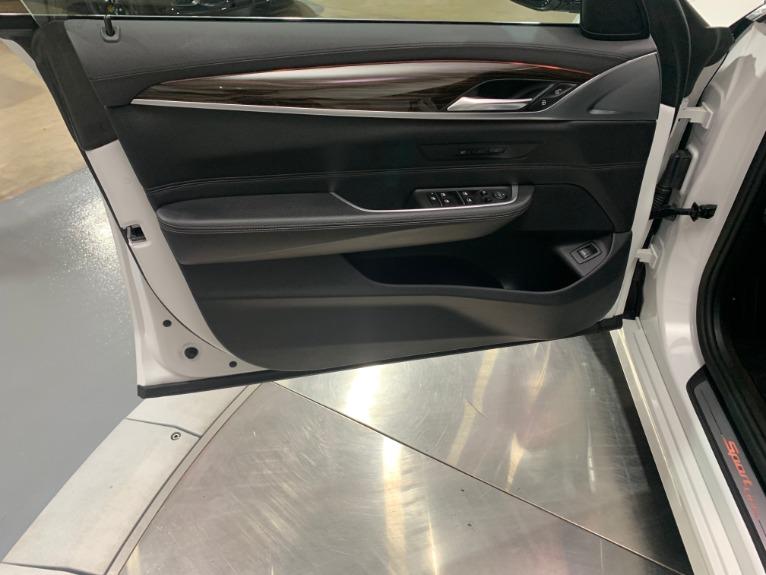 Used-2019-BMW-6-Series-640i-xDrive-Gran-Turismo-SPORT-LINE-AWD