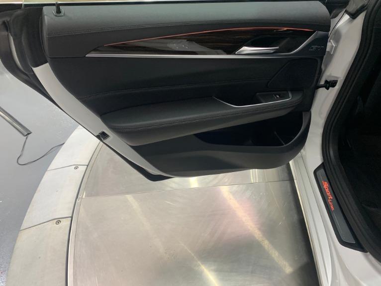 Used-2019-BMW-6-Series-640i-xDrive-Gran-Turismo