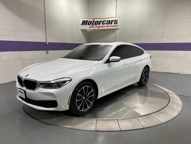 Used-2019-BMW-640i-xDrive-Gran-Turismo-SPORT-LINE-AWD