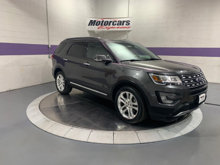 Used-2017-Ford-Explorer-Limited-AWD
