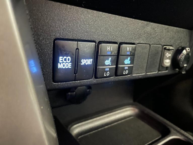 Used-2017-Toyota-RAV4-Limited