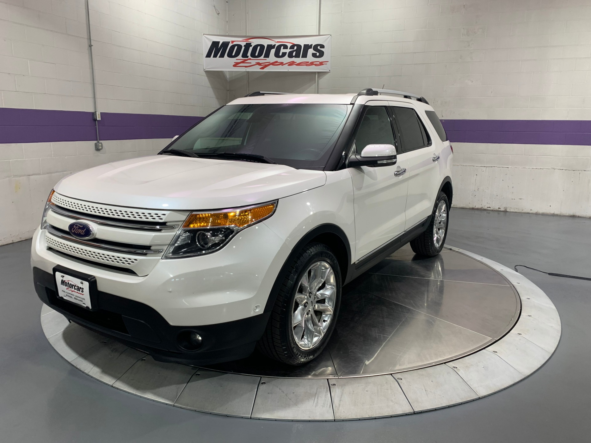 Used-2015-Ford-Explorer-Limited-AWD