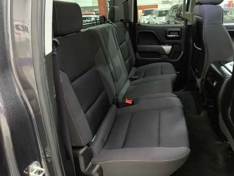 Used-2014-Chevrolet-Silverado-1500-LT-4X2