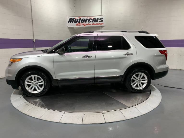 Used-2011-Ford-Explorer-XLT