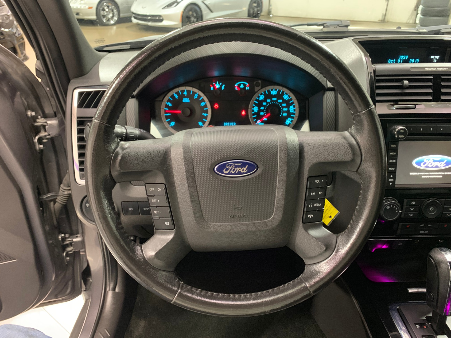 Used-2012-Ford-Escape-Limited-FWD