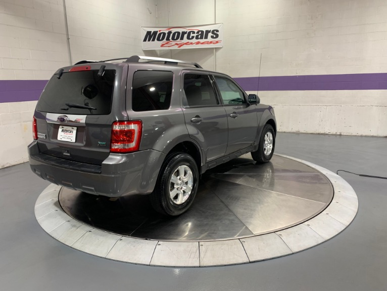 Used-2012-Ford-Escape-Limited
