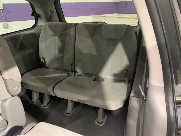 Used-2009-Kia-Sedona-LX-FWD
