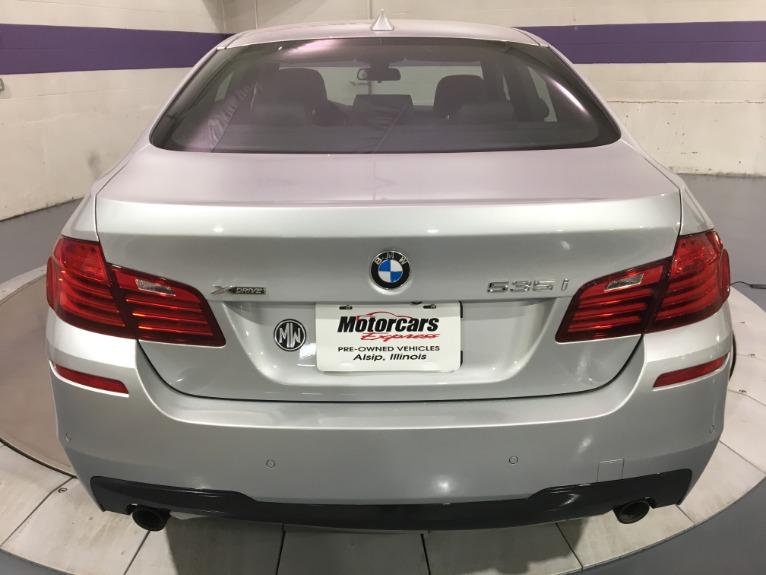 Used-2015-BMW-5-Series-535i-xDrive-AWD-4dr-Sedan