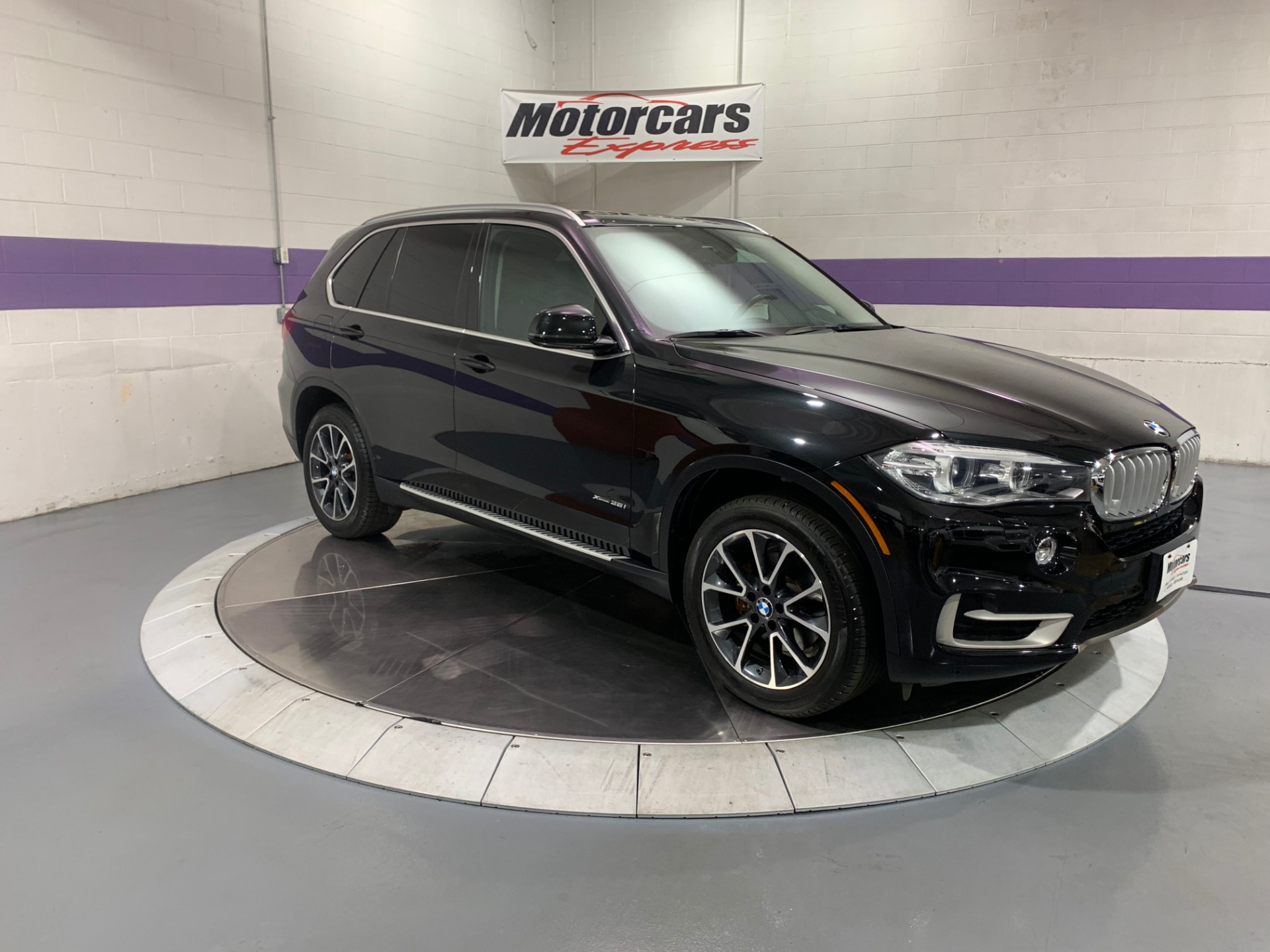 Used-2014-BMW-X5-xDrive35i-AWD