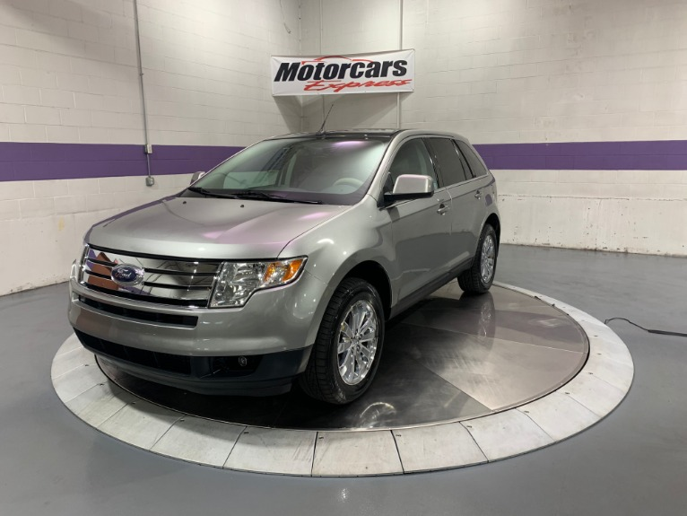 Used-2008-Ford-Edge-Limited-AWD