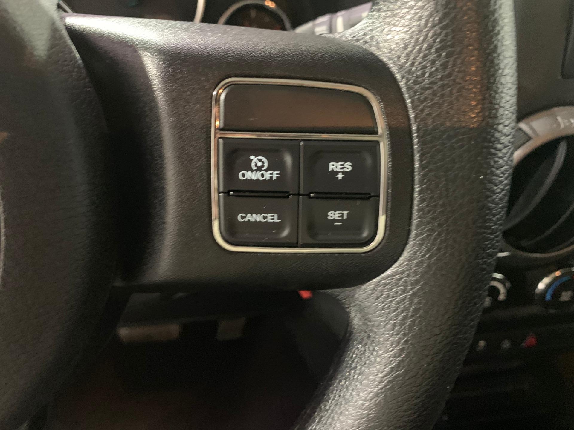 Used-2013-Jeep-Wrangler-Sport-4X4