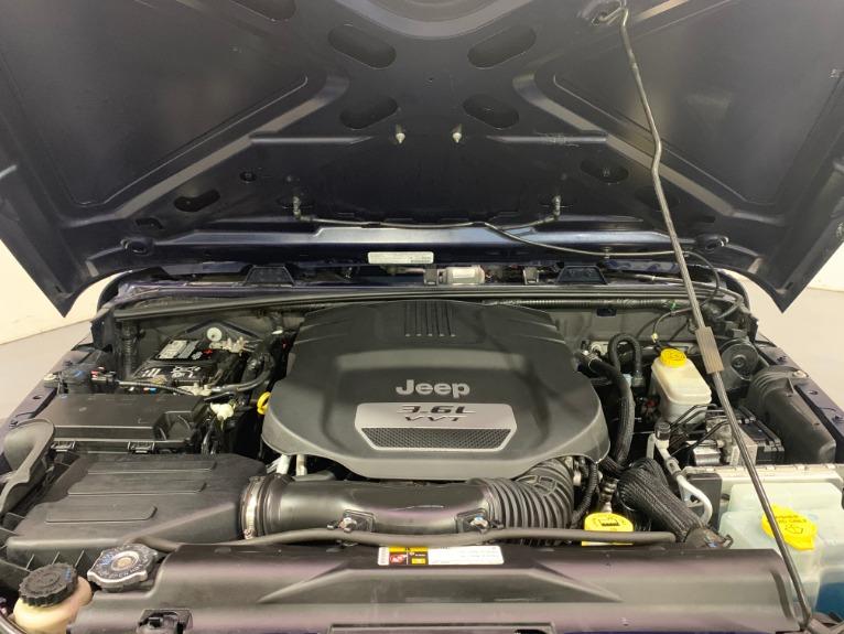 Used-2013-Jeep-Wrangler-Sport