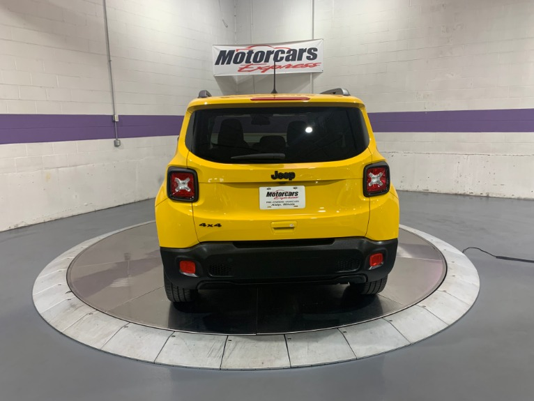 Used-2018-Jeep-Renegade-Sport
