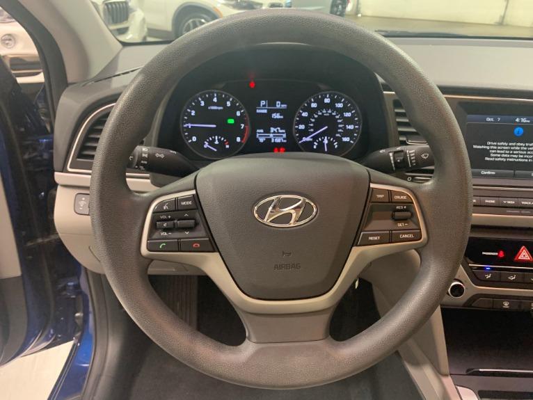 Used-2017-Hyundai-Elantra-SE-FWD