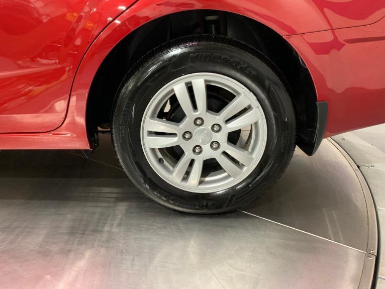Used-2013-Chevrolet-Sonic-LT-Auto-FWD