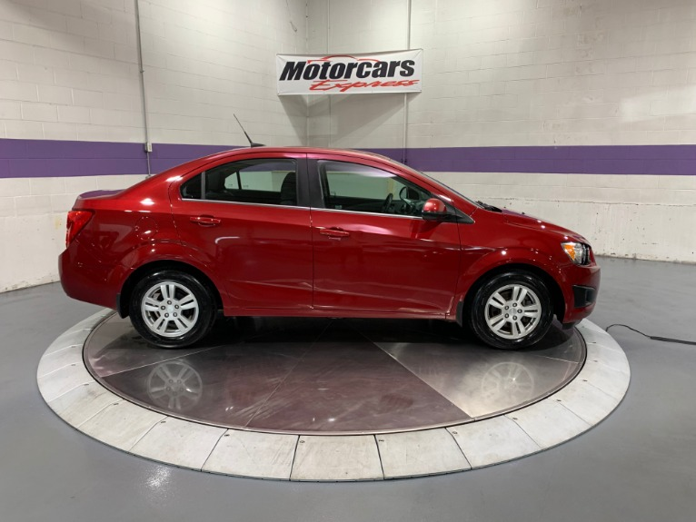 Used-2013-Chevrolet-Sonic-LT-Auto-FWD