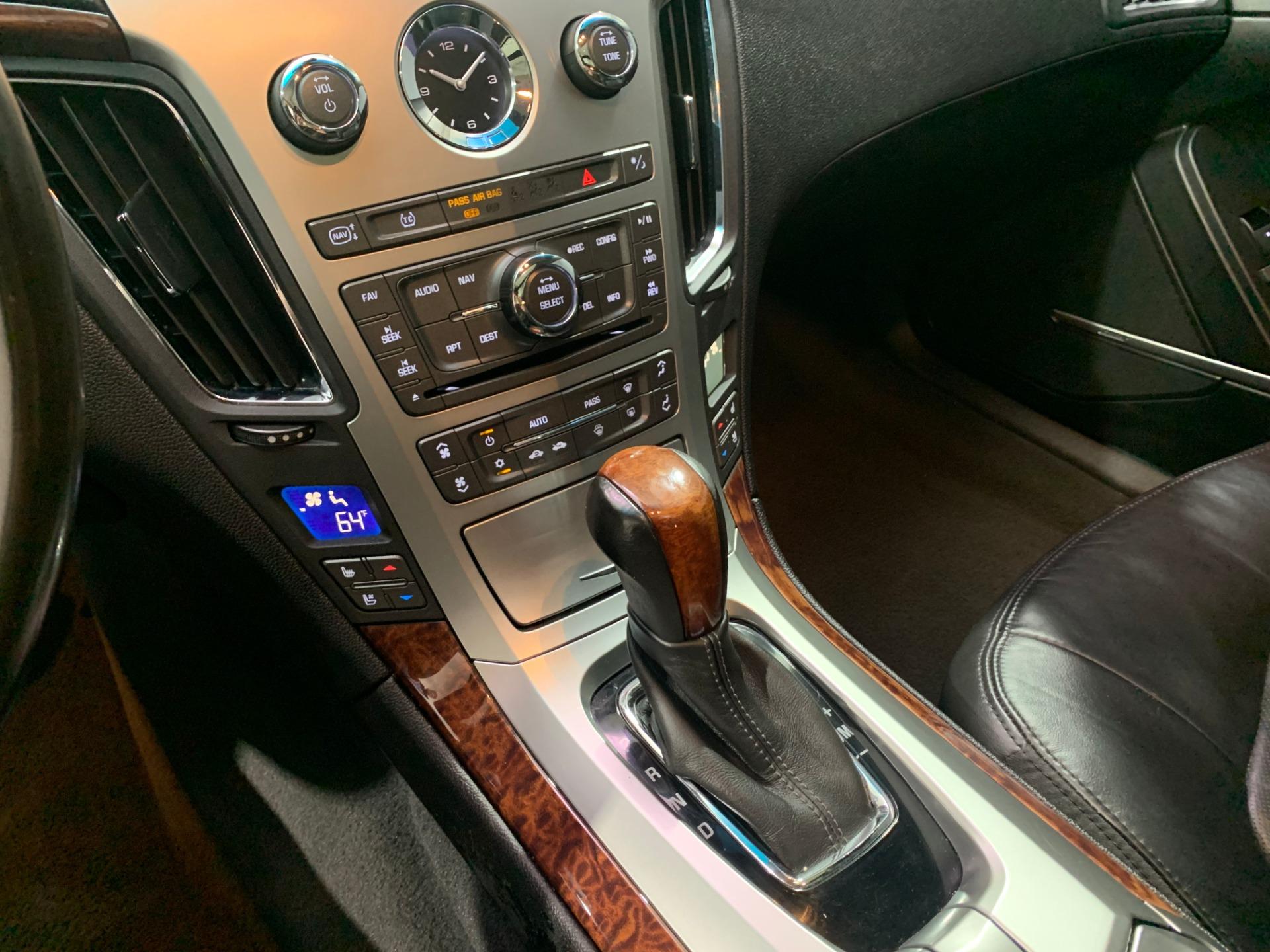 Used-2008-Cadillac-CTS-36L-DI-AWD