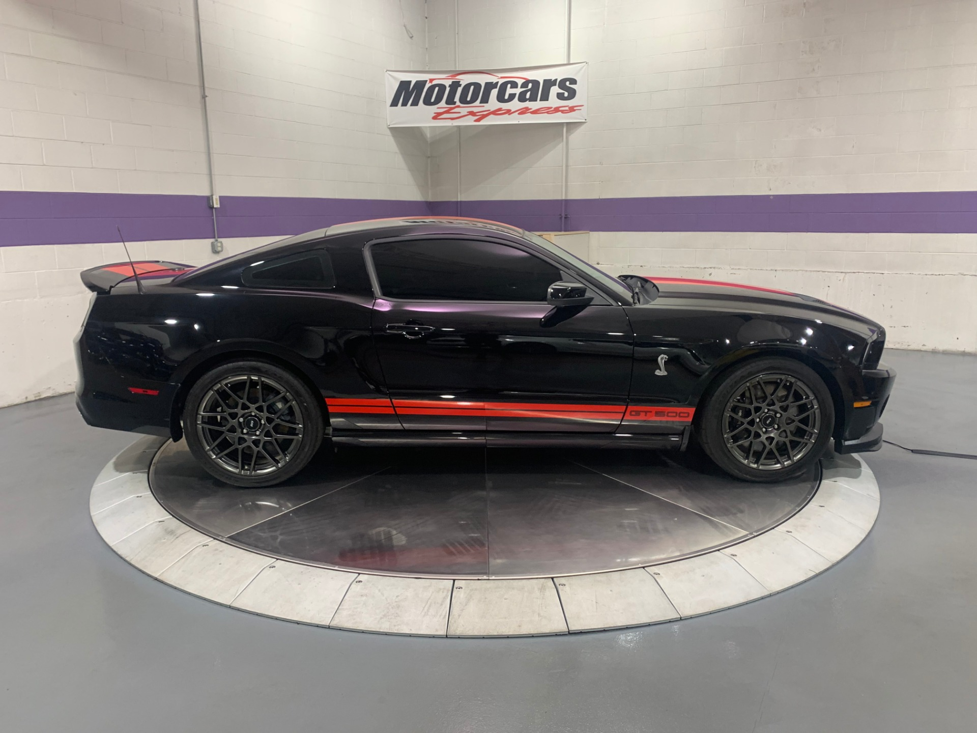 Used-2014-Ford-Shelby-GT500