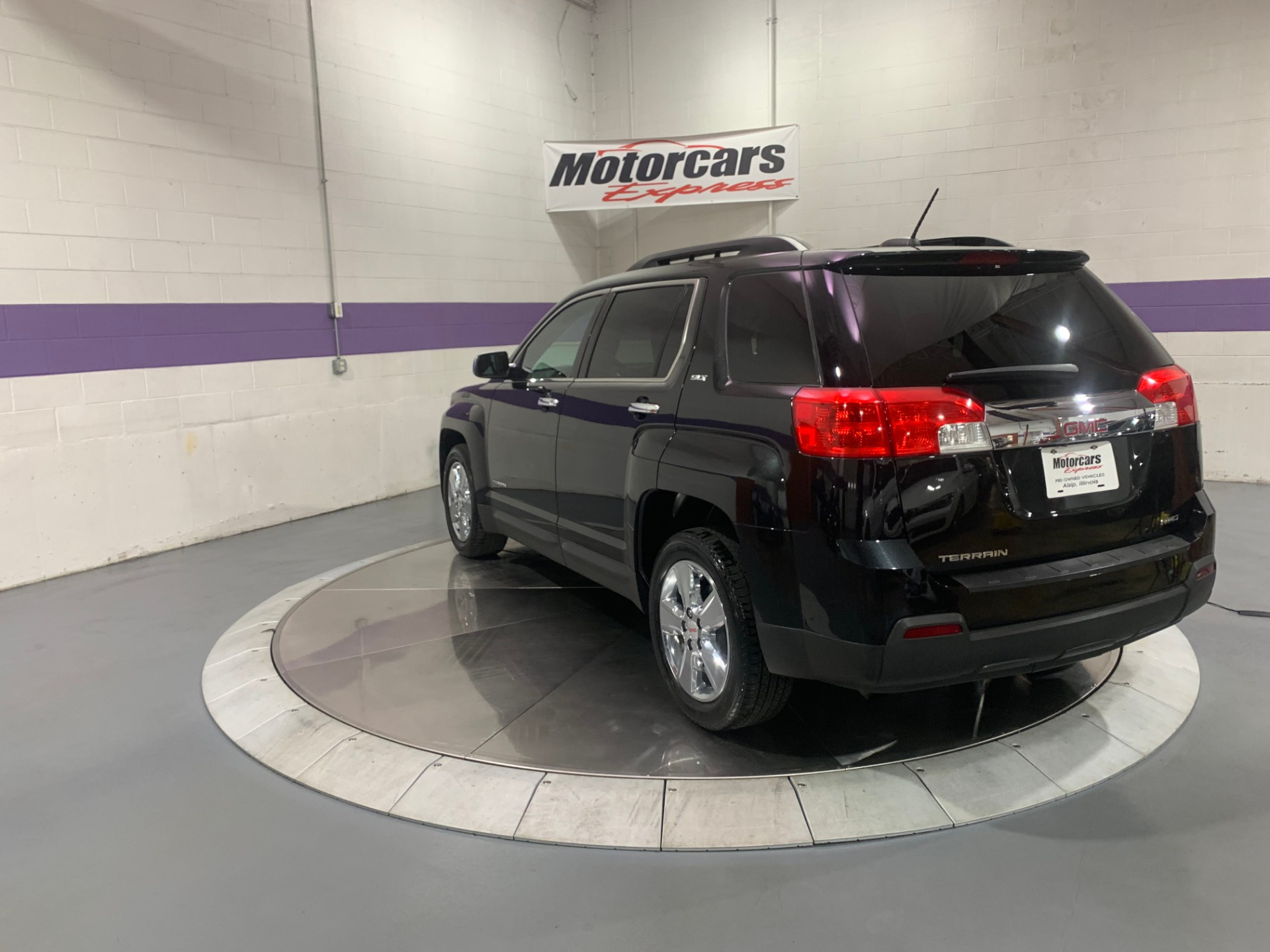 Used-2015-GMC-Terrain-SLT-1-AWD