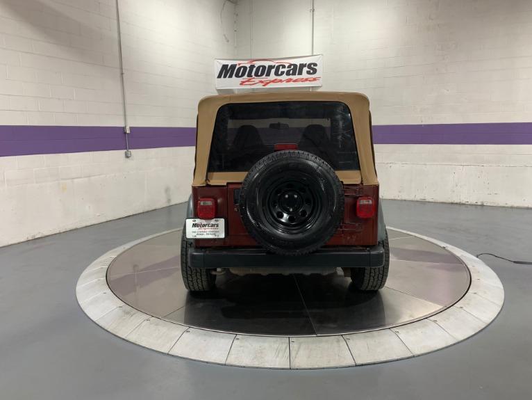 Used-2002-Jeep-Wrangler-Sport
