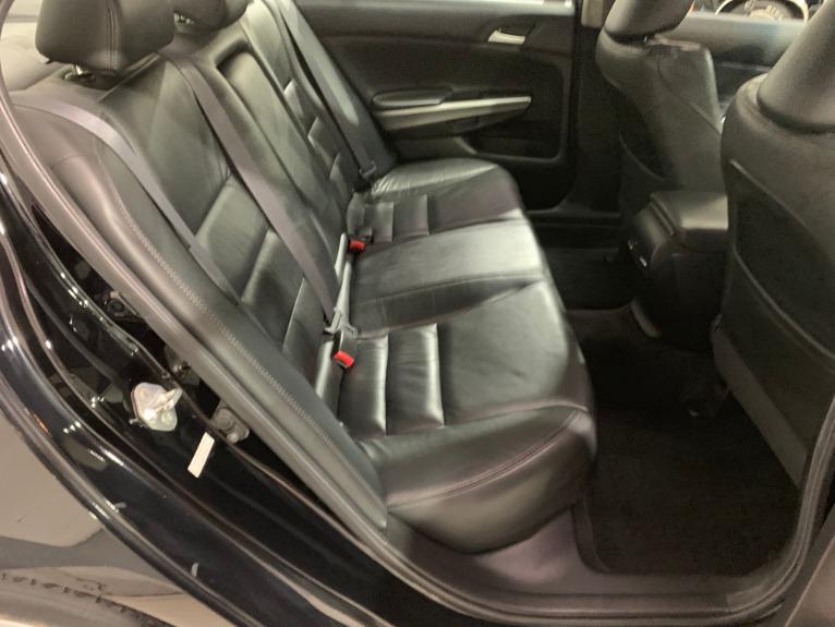 Used-2010-Honda-Accord-EX-L-FWD