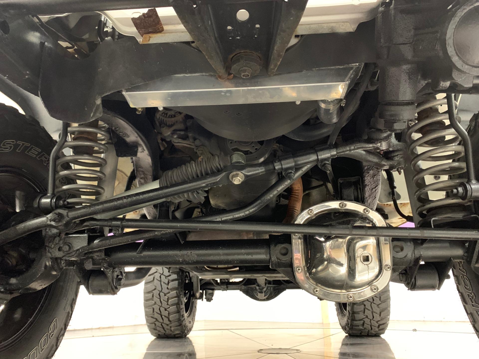 Used-2000-Jeep-Wrangler-SE