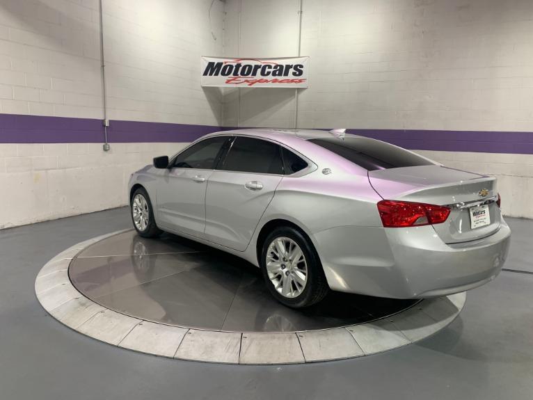 Used-2015-Chevrolet-Impala-LS