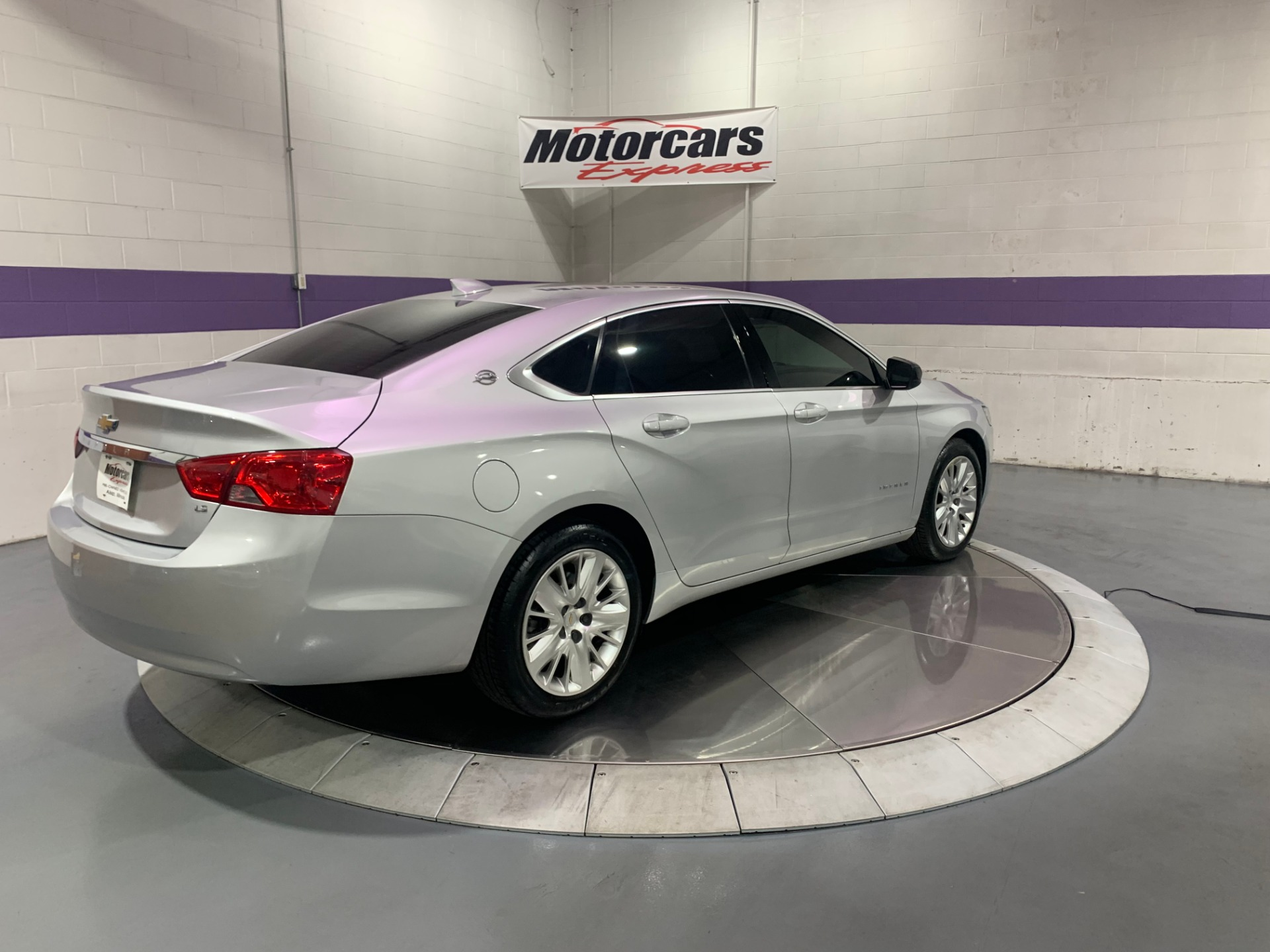Used-2015-Chevrolet-Impala-LS-FWD