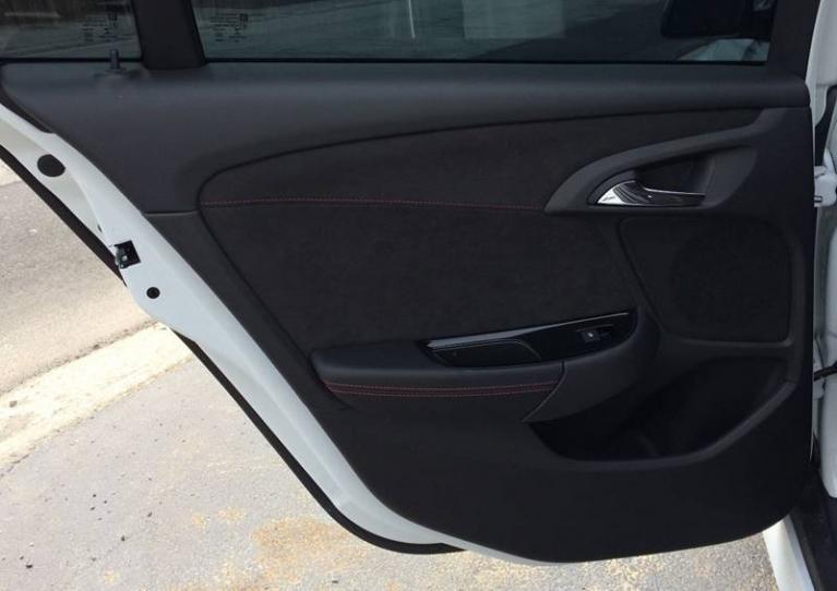 Used-2017-Chevrolet-SS-Base-4dr-Sedan