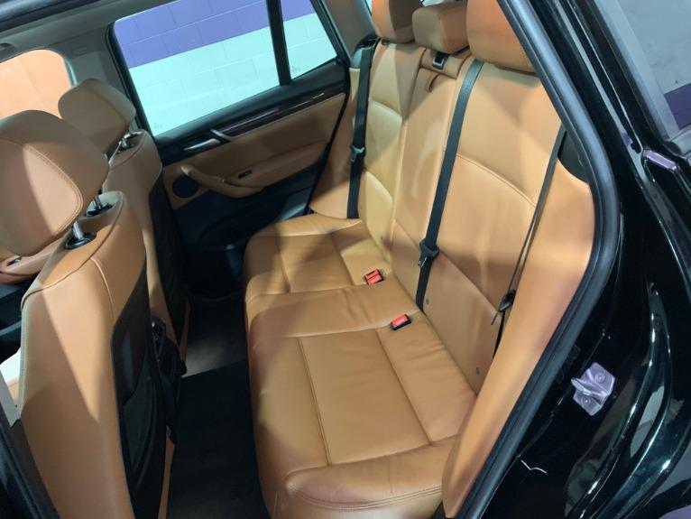 Used-2017-BMW-X3-xDrive28i