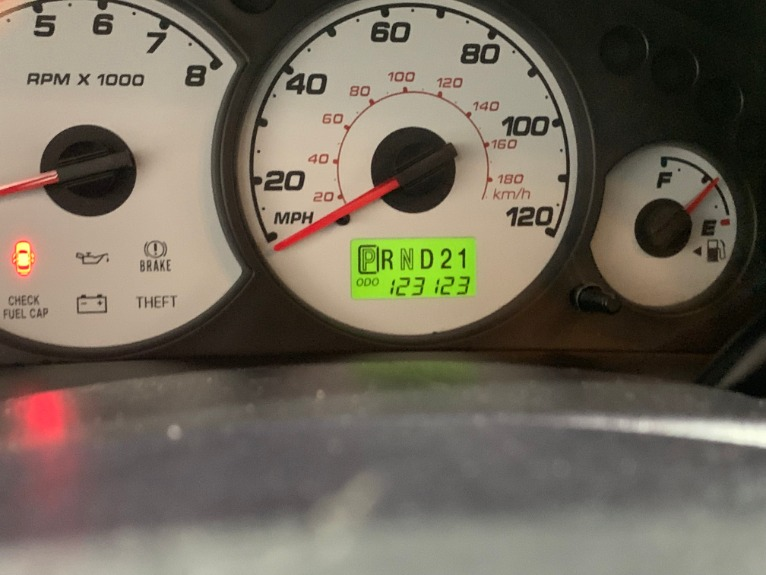 Used-2003-Ford-Escape-XLT-Popular-2-4WD