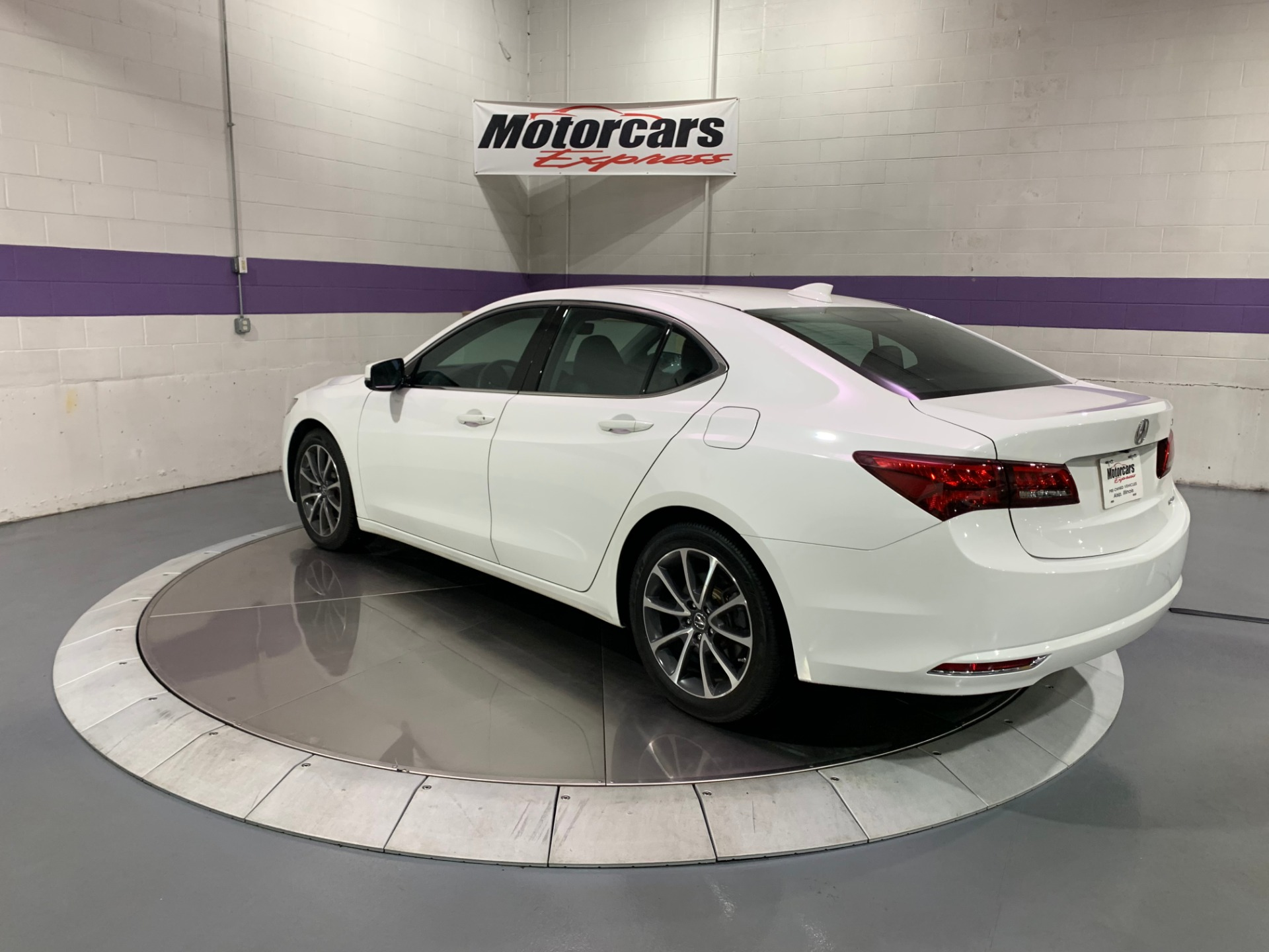 Used-2015-Acura-TLX-SH-AWD-V6-w/Tech-AWD