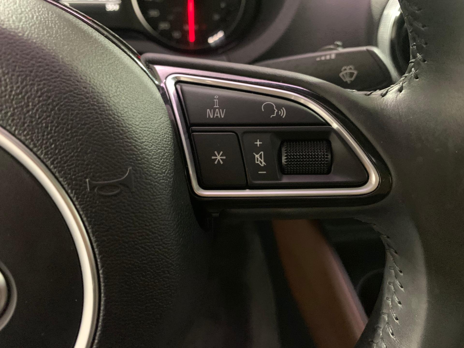 Used-2016-Audi-A3-20T-quattro-Premium-Plus-AWD